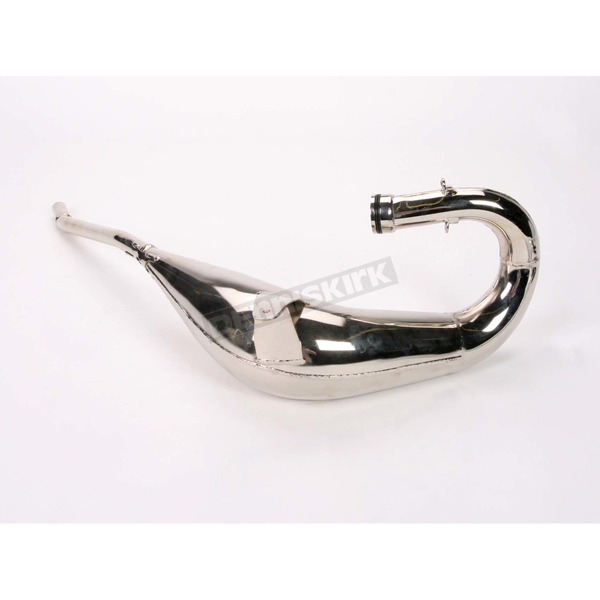 FMF Gold Series Fatty Pipe - 023000