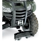 Mount Plate for RM4 ATV Mounting Systems - 4501-0330