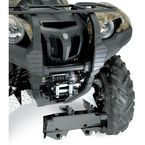 Mount Plate for RM4 ATV Mounting Systems - 4501-0331