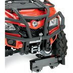 Mount Plate for RM4 ATV Mounting Systems - 4501-0332