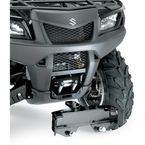 Mount Plate for RM4 ATV Mounting Systems - 4501-0336