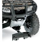 Mount Plate for RM4 ATV Mounting Systems - 4501-0337