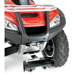Mount Plate for RM4 ATV Mounting Systems - 4501-0338