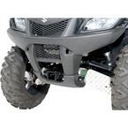 ATV Front Receiver Hitch - 4504-0095