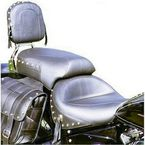 Wide Studded Seat - 75266