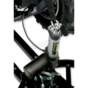 Electric Lift Kit - 4501-0309