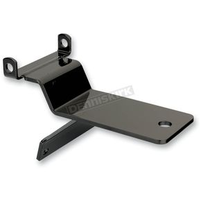 Moose Trailer Hitch - 4504-0065