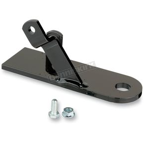 Moose Trailer Hitch - 4504-0070