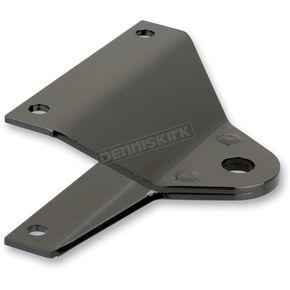 Moose Trailer Hitch - 4504-0080
