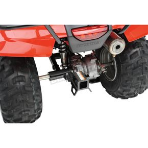 Moose Receiver Hitch - 4504-0100