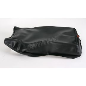 Saddlemen Black ATV Seat Cover - AM197