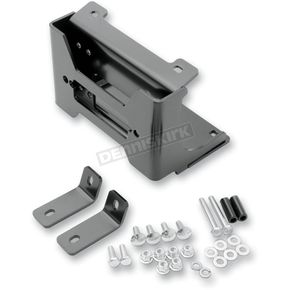 Warn UTV Winch Mount Kit - 88449