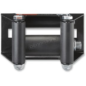 Moose Roller Fairlead - 4505-0523