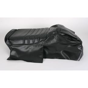 Travelcade Saddle Skin Replacement Seat Cover - AW142