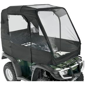 Moose Deluxe Cab Enclosure - 4510-0324