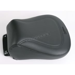 10 1/2 in. Wide SaddleHyde Renegade Deluxe Touring Pillion - 884-01-016