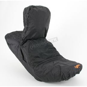 Saddlemen Rain Cover - R919