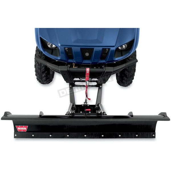 Warn Provantage UTV Plow Mounting Kit - 81580
