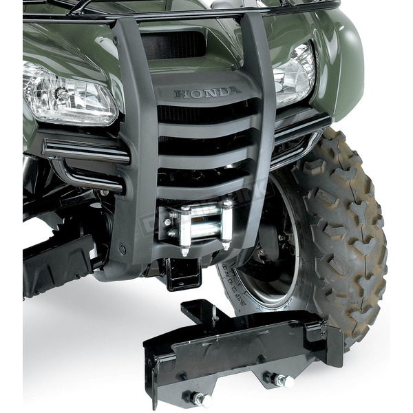 Moose Mount Plate for RM4 ATV Mounting Systems - 4501-0330