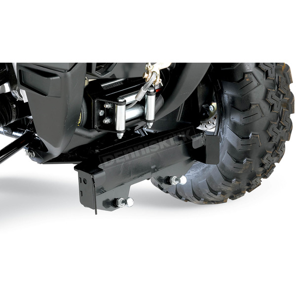 Moose Mount Plate for RM4 ATV Mounting Systems - 4501-0335