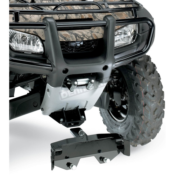 Moose Mount Plate for RM4 ATV Mounting Systems - 4501-0337