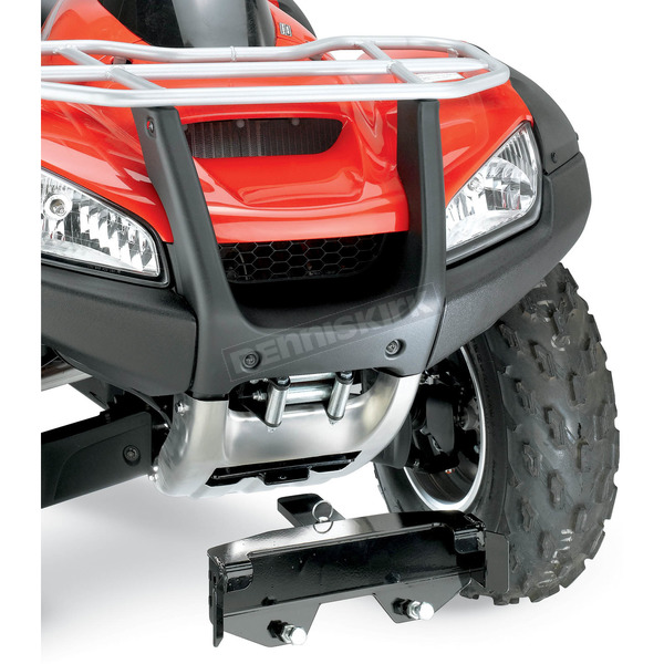 Moose Mount Plate for RM4 ATV Mounting Systems - 4501-0338