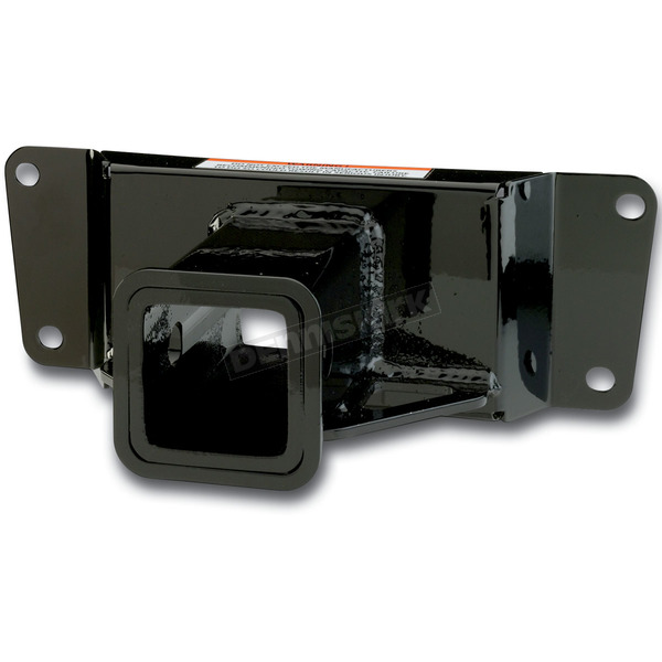 Moose Receiver Hitch - 4504-0043