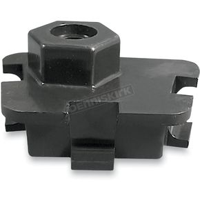 Kimpex Spring Adjustment Block - Left - 04-299
