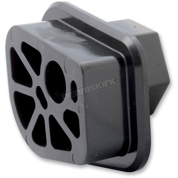 Kimpex Spring Adjustment Block - Left - 04-289-01