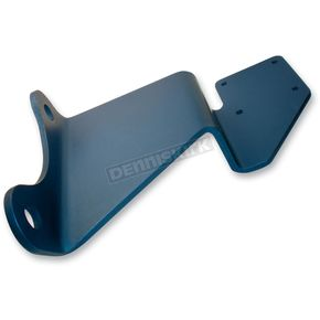 Jetinetics Bilge Mounting Bracket - 6016
