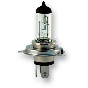 Eiko Quartz Halogen Bulb - 48220-BP