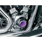 Infinity Point Cover for Twin Cam - 1301