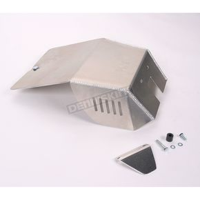 Devol Engineering Skid Plate - HX-0104SP
