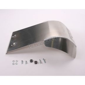 Devol Engineering Skid Plate - HX-1106SP