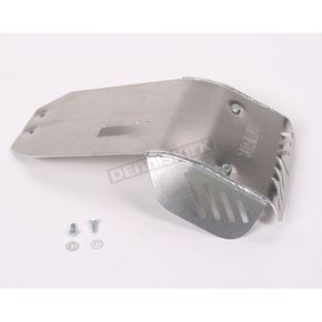 Devol Racing Skid Plate - KT-1104SP
