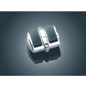 Kuryakyn Shift Peg Cover  - 4036