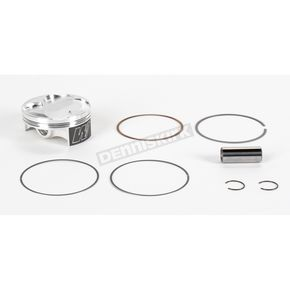 Wiseco Piston Assembly  - 4921M07700