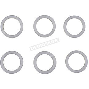 Goodridge Replacement Oil Line Washer Kit - HD-WASHER-6