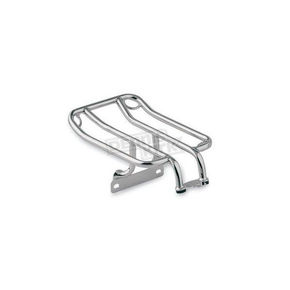 Khrome Werks Fender Luggage Rack - 720021