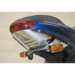 Werkes USA Fender Eliminator Kit - 1S1300
