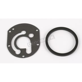 Jagg Oil Cooler Adapter Gasket - GK4600