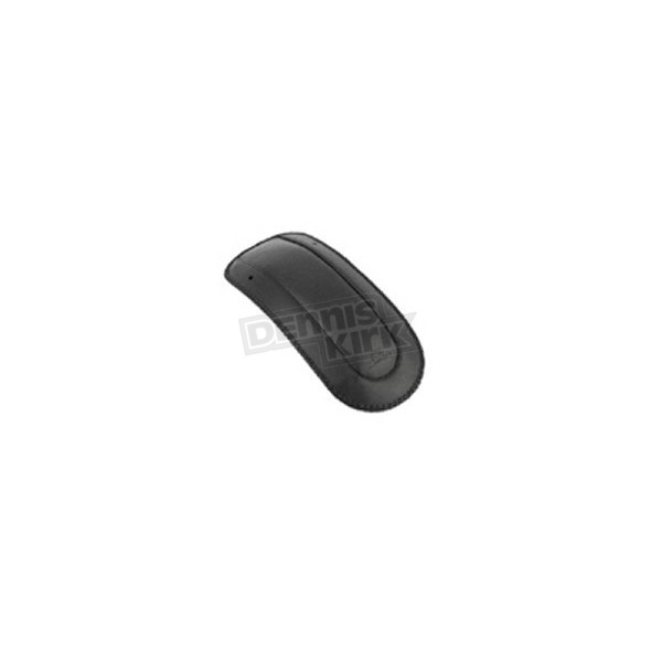 Mustang Seats Plain Fender Bib for Solo Seat - 78040