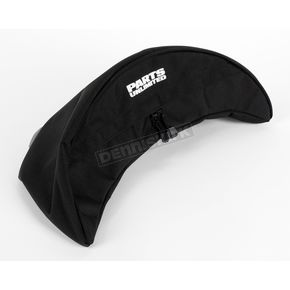 Parts Unlimited Windshield Bag - 0710-0050