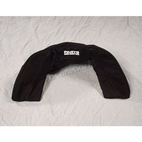 Parts Unlimited Windshield Bag - 0710-0060