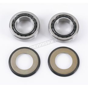 Moose Steering Stem Bearing Kit - 0410-0029