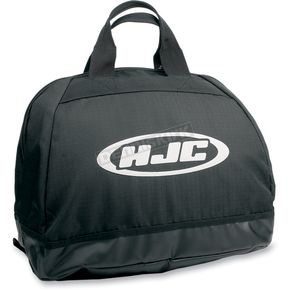HJC Carbon Helmet Bag - 526-900