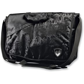Fox Network Messenger Bag - 57275