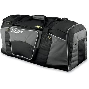 Klim Team Gear Bag - 3313-003-000-000