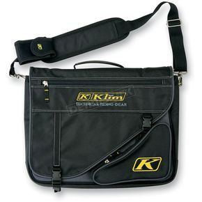 Klim Briefcase Bag - 9002-000