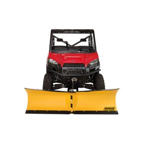 82 in. V-Plow Rightside Blade - 4501-0846